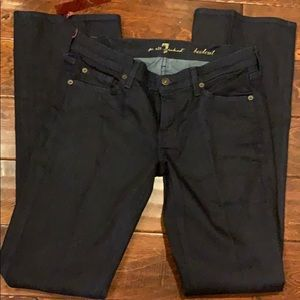 Seven jeans 👖NWT